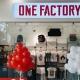 Кейс OneFactory: почему не удалось построить сеть магазинов украинских fashion-брендов