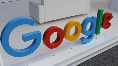 Google объединила на одном сайте инструменты для предпринимателей и стартапов
