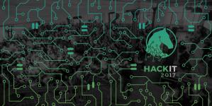 Украинские «белые хакеры» представят на форуме HackIT собственную криптовалюту