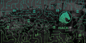 В Харькове пройдёт международный форум по кибербезопасности HackIT-2017