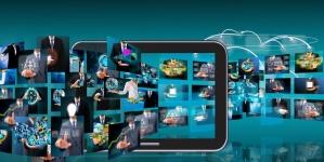 Украинцы разработали сервис, позволяющий смотреть рекламу в интернете с выгодой