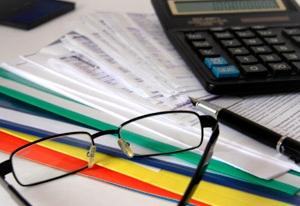 20 сентября – предельный срок уплаты единого налога в первой и второй группе