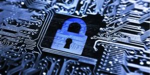 Интернет-провайдерам ограничат доступ к работе с госорганами