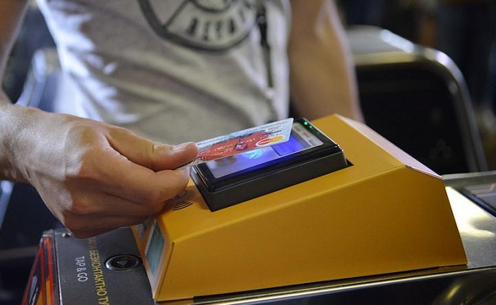 ПриватБанк обеспечит жителей Мукачево бесплатными бесконтактными картами для проезда в городском транспорте