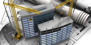 Рынок первичной недвижимости ведет себя нетипично – эксперты