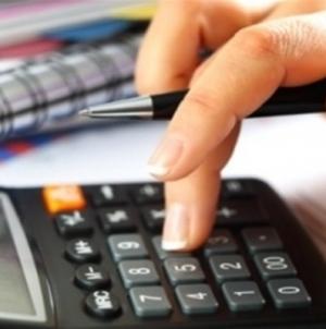 15 сентября – предельный срок для перехода на уплату единого налога