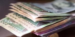 В Кабмине обещают еще одно повышение минимальной зарплаты в 2017 году