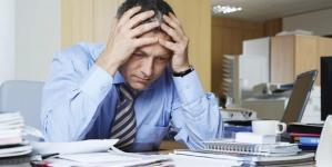 Последствия минималки 3 200: Число официальных предпринимателей сократилось на 22%