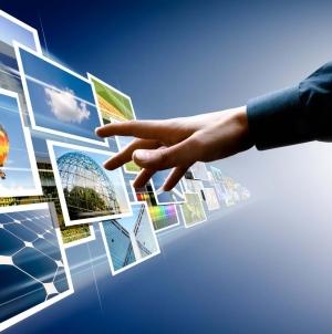 К 2019 году медийная реклама составит более 50% расходов на онлайн-рекламу