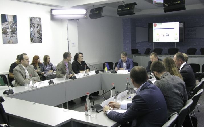 За півроку фіскалізації складної техніки в Україні кожен третій інтернет-магазин порушує законодавство – дослідження