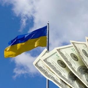 Кабмин одобрил упрощение экспорта в ЕС для бизнеса, который работает по давальческой схеме