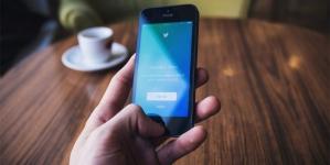 Twitter собирается увеличить лимит в сообщениях до 280 знаков