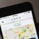 Uber второй раз за месяц повышает стоимость поездок