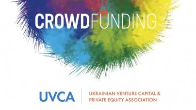 Украинские проекты собрали более $2 млн на краудфандинговых площадках в 2017 году