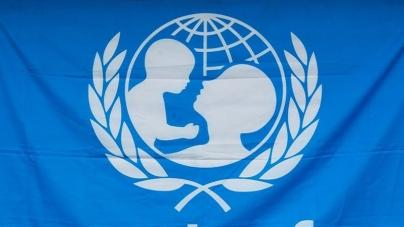 Венчурное подразделение UNICEF выделит до $90 тыс. стартапам в области анализа данных и ИИ