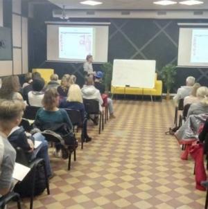 Первые шаги к профессии 2d-Artist бесплатная лекция