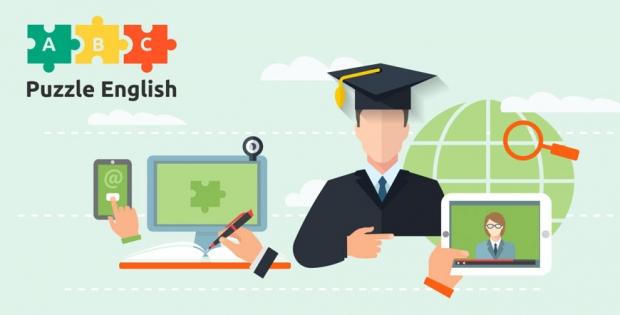 Обучающиеся английскому всё чаще делают ставку на онлайн-сервисы вместо языковых курсов