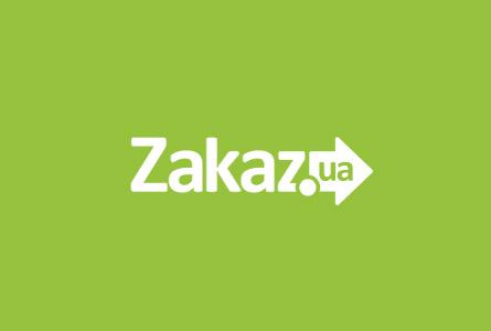 Инвесткомпания Черновецкого увеличила свою долю в украинском подразделении Zakaz.ua