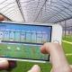 Radar Tech и МХП запускают акселератор аграрных инноваций