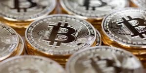 В Украине предлагают принять закон об обороте криптовалюты