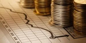 Расходы государства на поддержку бизнеса выросли в два раза