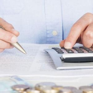 У ВРУ зареєстровано законопроект №7142, який зобов'язує спрощенців вести облік товарних запасів на підставі первинних документів