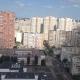 Стагнация на вторичном рынке Киева: медианная цена в сентябре  составила 1 096 дол. США/кв. м.