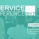 Запрошуємо на E-Service Conference 2017