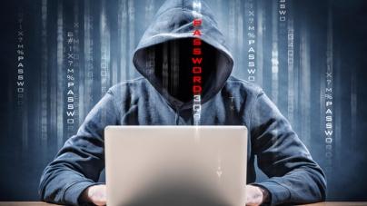 Хакеры назвали самые уязвимые места бизнесов