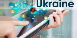 До 2020 ІТ-галузь України може зрости до 6 млрд доларів