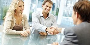 ПриватБанк запустил тарифный план «Инкубатор» для начинающих предпринимателей