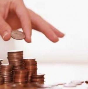 ФОПовцы стали в полтора раза больше платить единый налог