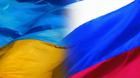 Россия увеличила инвестиции в экономику Украины