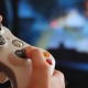 Украинский рынок видеоигр достиг в $142 млн. в 2016 году