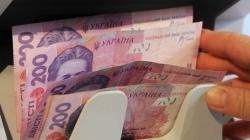 За полгода налоговая сократила долги по возмещению НДС в 16 раз