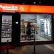 «Ашан» начал открывать микро-магазины без касс и персонала