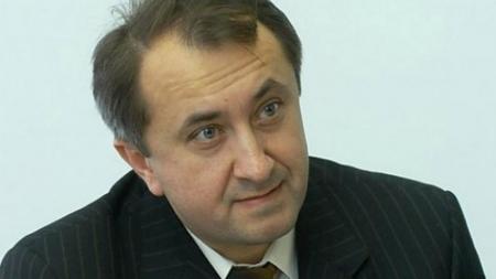 Глава Совета НБУ предлагает восстановить госрегулирование цен