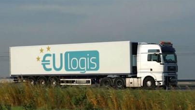 EUlogis.com запускает кампанию, призванную уменьшить порожний пробег и оптимизировать транспортные расходы