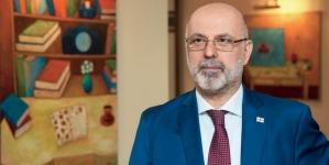 В Украине изменят модель налогообложения для упрощенцев