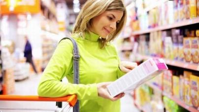 GfK: потребительские настроения украинцев улучшились