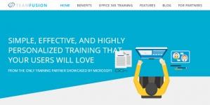 b2b-платформа TeamFusion привлекла инвестиции украинского фонда AVentures Capital