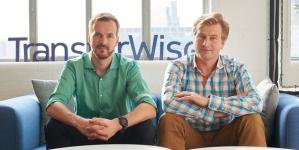 Эстонский финтех-стартап TransferWise с офисом в Черкассах привлек $280 млн