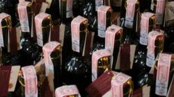 Асоціація Укргорілка: акцизи на алкоголь у 2018 році мають залишитися без змін