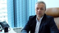 Украинские силовики переключились с айтишников на финкомпании