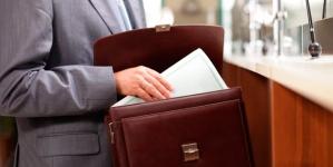 В Украине станет проще инвестировать в акционерные общества