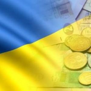 Украина попала в ТОП-3 стран мира с самым высоким риском дефолта