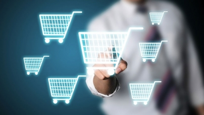 Bigl.ua вошел в топ-5 e-commerce проектов Украины