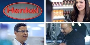 Компанія «Хенкель» повідомляє про хороші показники діяльності у третьому кварталі