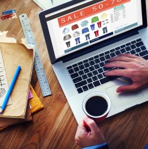 Как открыть интернет-магазин и хорошо заработать: топ-10 советов от успешных бизнесменов
