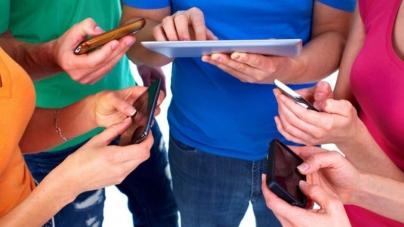 Топ-5 e-commerce-проектов Украины в октябре
